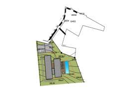Image No.7-Plot for sale