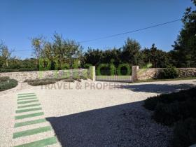 Image No.16-3 Bed House/Villa for sale