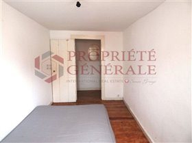 Image No.9-Property for sale