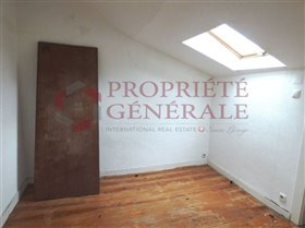 Image No.10-Property for sale