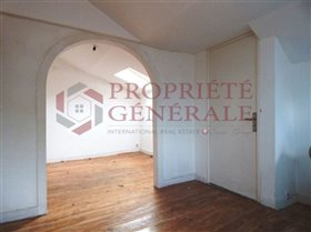 Image No.6-Property for sale