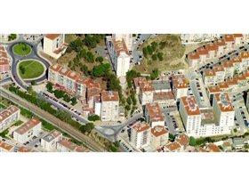 Sintra, Property