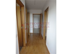 Image No.24-4 Bed House for sale