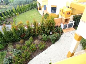 Image No.28-4 Bed House for sale
