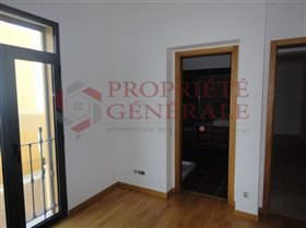 Image No.22-4 Bed House for sale