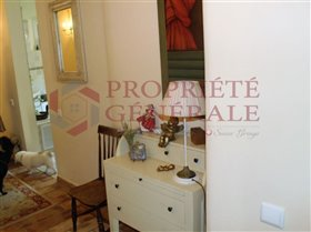 Image No.29-7 Bed House for sale