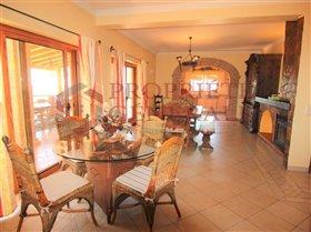 Image No.14-Maison de 4 chambres à vendre à São Bartolomeu de Messines