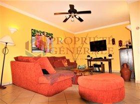 Image No.16-Maison de 4 chambres à vendre à São Bartolomeu de Messines