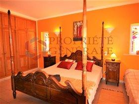 Image No.18-Maison de 4 chambres à vendre à São Bartolomeu de Messines
