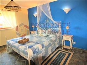 Image No.21-Maison de 4 chambres à vendre à São Bartolomeu de Messines