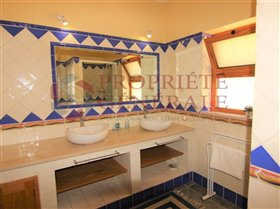 Image No.23-Maison de 4 chambres à vendre à São Bartolomeu de Messines