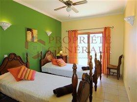 Image No.25-Maison de 4 chambres à vendre à São Bartolomeu de Messines