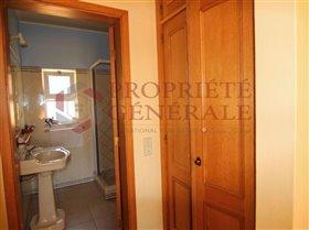 Image No.29-Maison de 4 chambres à vendre à São Bartolomeu de Messines