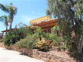Image No.8-Maison de 4 chambres à vendre à São Bartolomeu de Messines