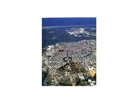 Image No.1-Plot for sale