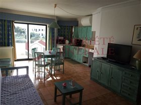Image No.0-1 Bed Apartment for sale
