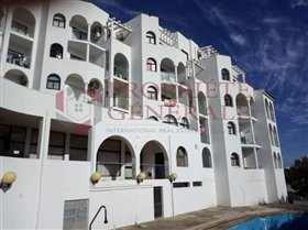 Image No.15-1 Bed Apartment for sale