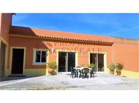 Image No.17-Ferme de 8 chambres à vendre à São Bartolomeu de Messines