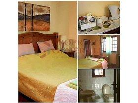 Image No.18-Ferme de 8 chambres à vendre à São Bartolomeu de Messines