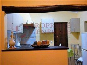 Image No.19-Ferme de 8 chambres à vendre à São Bartolomeu de Messines