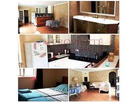 Image No.20-Ferme de 8 chambres à vendre à São Bartolomeu de Messines