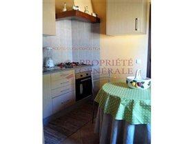 Image No.21-Ferme de 8 chambres à vendre à São Bartolomeu de Messines