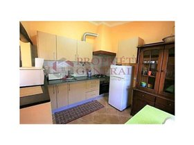 Image No.22-Ferme de 8 chambres à vendre à São Bartolomeu de Messines