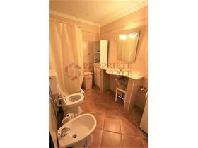 Image No.24-Ferme de 8 chambres à vendre à São Bartolomeu de Messines