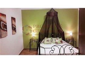 Image No.25-Ferme de 8 chambres à vendre à São Bartolomeu de Messines