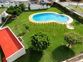 Image No.0-Appartement de 1 chambre à vendre à Vale Pedras