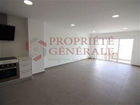 Image No.2-Appartement de 1 chambre à vendre à Vale Pedras