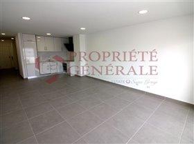 Image No.3-Appartement de 1 chambre à vendre à Vale Pedras