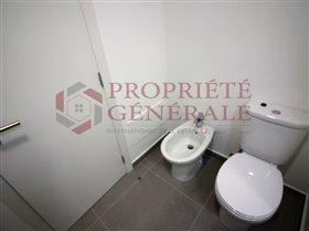 Image No.4-Appartement de 1 chambre à vendre à Vale Pedras