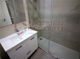 Image No.5-Appartement de 1 chambre à vendre à Vale Pedras