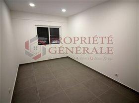 Image No.6-Appartement de 1 chambre à vendre à Vale Pedras