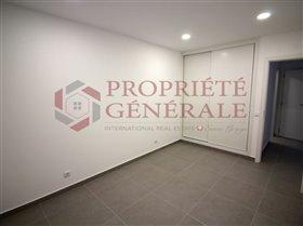 Image No.7-Appartement de 1 chambre à vendre à Vale Pedras