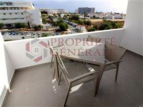 Image No.8-Appartement de 1 chambre à vendre à Vale Pedras