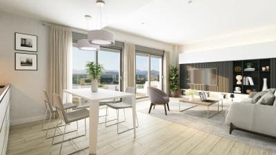 Ocena_apartamentos_salon