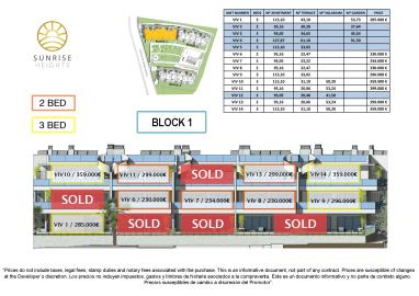 sunrise-heights-price-list-lista-de-precios-block-1