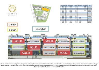sunrise-heights-price-list-lista-de-precios-block-2