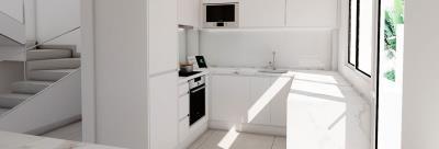 Cocina-02-1180x400