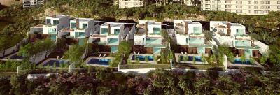 Frontal-views-Royal-Golf-Villas-1180x400