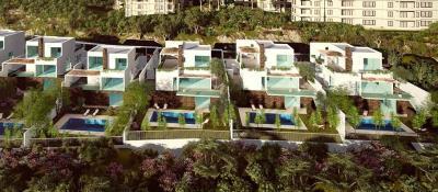 Frontal-views-Royal-Golf-Villas-1180x400--2-