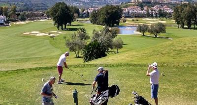 mijas-golf-close-to-Royal-Golf-Villas-1180x400--2-