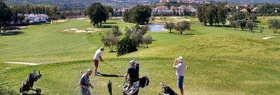 mijas-golf-close-to-Royal-Golf-Villas-1180x400