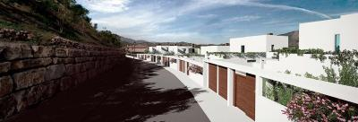 parking-spaces-in-Royal-Golf-Villas-1180x400