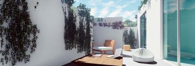 patio-1180x400