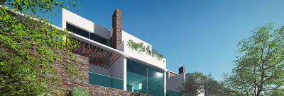 Property-Costa-del-Sol-Village-1180x400