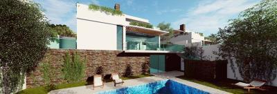 Royal-Golf-Villas-Luxury-property-in-La-Cala-Hills-1180x400
