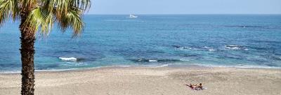 Villa-Close-to-the-sea-in-mijas-1180x400
